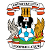 Coventry City FC Gifts Shop
