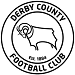 Derby County FC Gifts Shop
