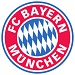 Bayern Munich Gifts Shop
