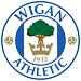 Wigan Athletic FC Gifts Shop