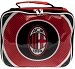 AC Milan Gifts Shop