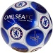 Chelsea FC Gifts Shop