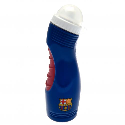 FC Barcelona Drinks Bottle