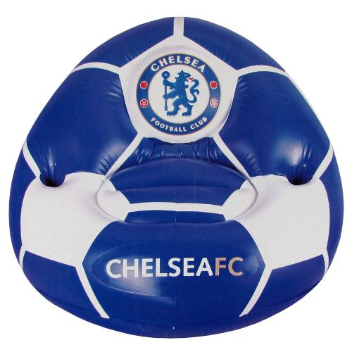 Chelsea FC Inflatable Chair