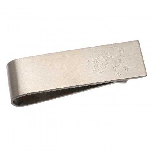 Rangers FC Money Clip