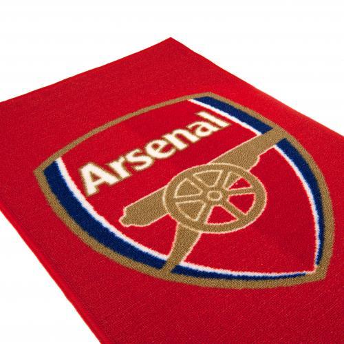 Official Football Merchandise.com