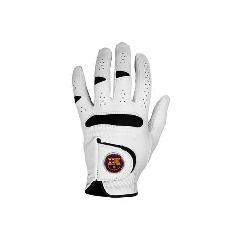 FC Barcelona Golf Glove - XL 1 a39137c57