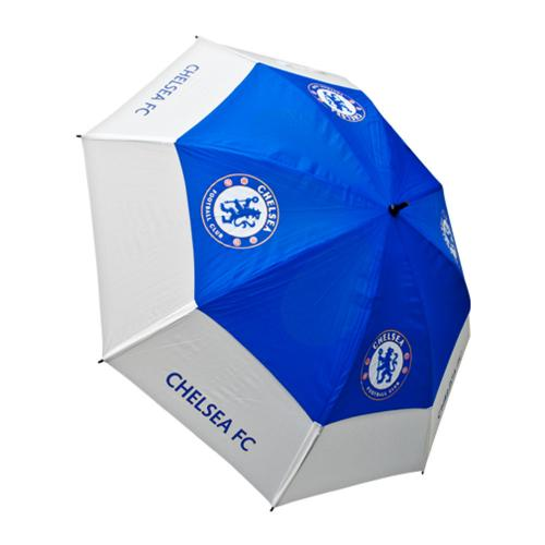 Chelsea FC Golf Umbrella