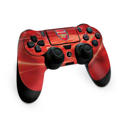 Arsenal FC PS4 Controller Skin / Sticker