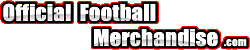 Official Football Merchandise.com