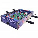 FC Barcelona 20 inch Football Table Game 2