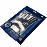 Chelsea FC Goalkeeper Gloves - Youths 3