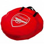Arsenal FC Pop Up Target Goal 2
