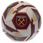 West Ham United FC Skill Ball RX 2