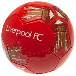 Liverpool FC Football SP 2