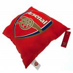 Arsenal FC Cushion 3