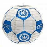 Chelsea FC Paper Light Shade 3
