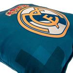 Real Madrid FC Cushion SQ 2