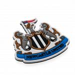 Newcastle United FC 3D Fridge Magnet 3