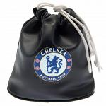 Chelsea FC Golf Tote Bag 2