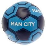 Manchester City FC 4 inch Soft Ball 2
