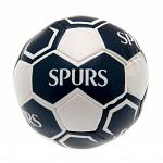 Tottenham Hotspur FC Mini Soft Ball 2