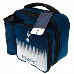 Tottenham Hotspur FC Fade Lunch Bag 3