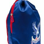 Crystal Palace FC Gym Bag 3