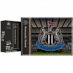 Newcastle United FC 500pc Jigsaw Puzzle 3