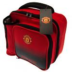 Manchester United FC Lunch Bag 3