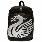 Liverpool FC Backpack RT 2