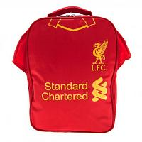 Liverpool FC Lunch Bag - Kit
