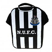 Newcastle United FC Lunch Bag - Kit