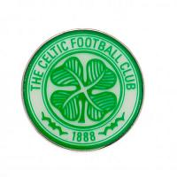 Celtic FC Pin Badge