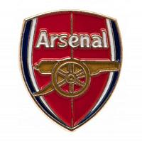 Arsenal FC Pin Badge