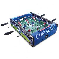 Chelsea FC Table Football Game