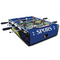 Tottenham Hotspur FC Table Football Game