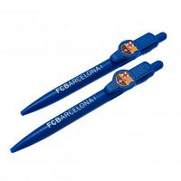 FC Barcelona Pen Set CR