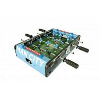 Manchester City FC 20 inch Football Table Game
