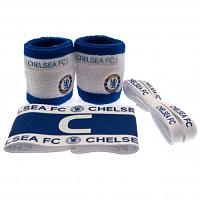 Chelsea FC Accessories Set