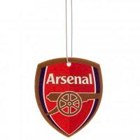 Arsenal FC Air Freshener