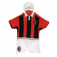 AC Milan Mini Kit - Home
