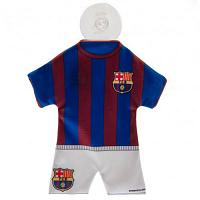 FC Barcelona Mini Kit WT