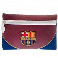 FC Barcelona Pencil Case SW
