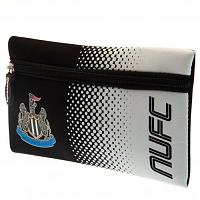 Newcastle United FC Pencil Case