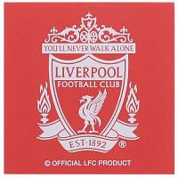 Liverpool FC Single Rubber