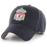 Liverpool FC Cap Core NV