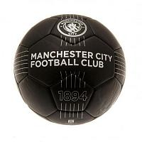 Manchester City FC Skill Ball RT