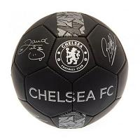 Chelsea FC Skill Ball Signature PH