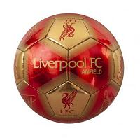 Liverpool FC Skill Ball Signature